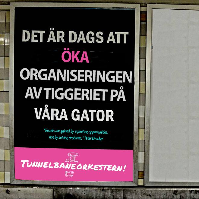 organisera_tiggeriet